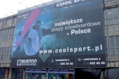 coolsports1